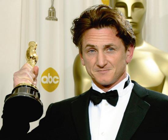 Oscars 2004